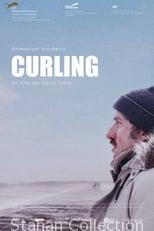 """Poster for the movie """"Curling"""""""