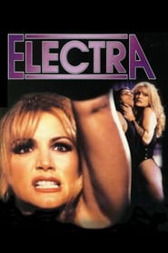 "Poster for the movie ""Electra"""