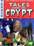 Tales from the Crypt Season 5